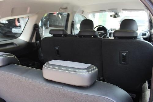 uber spin activ7 1.8 automático financiamento sem entrada