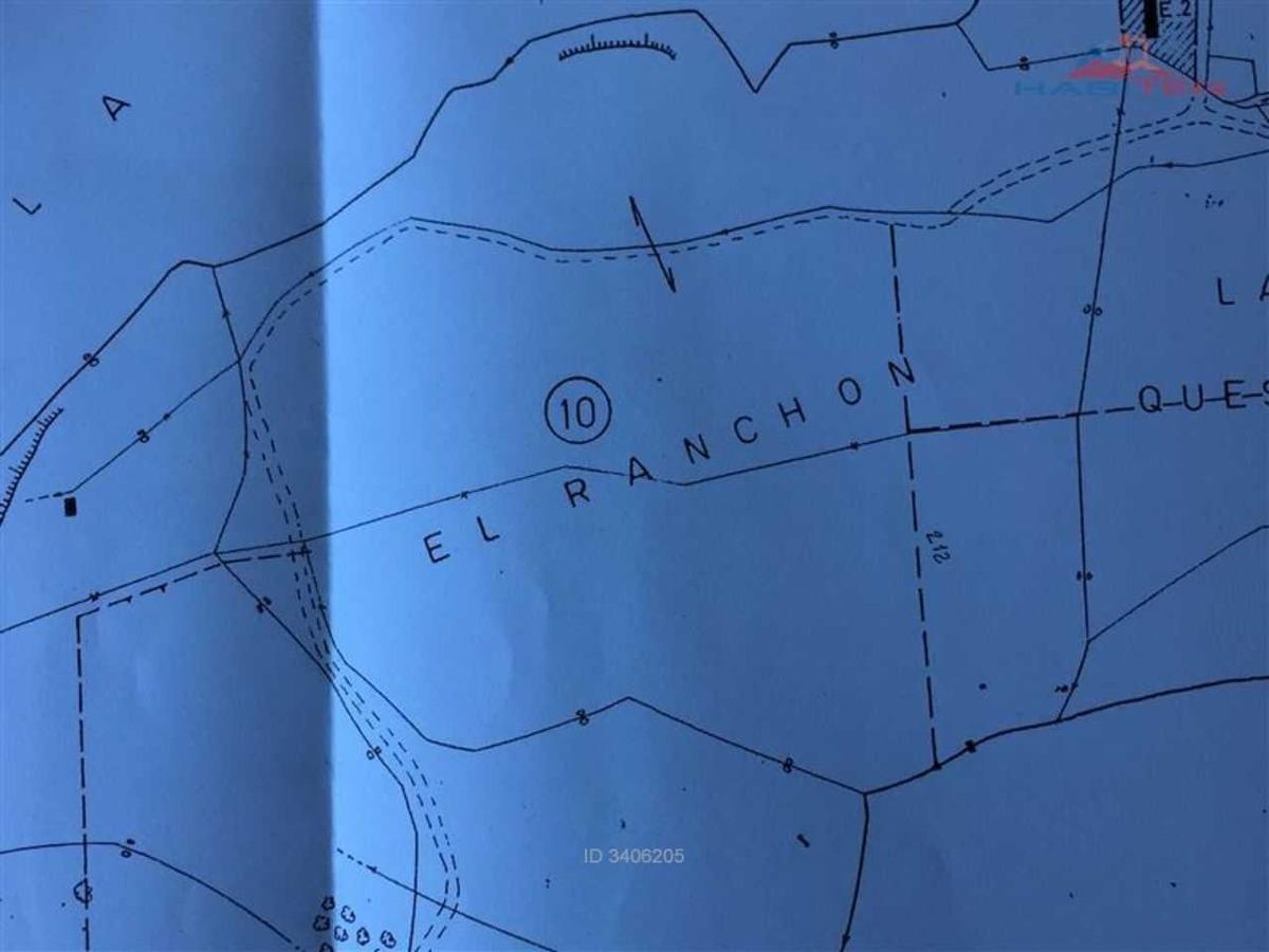 ubicacion cerca panamericana su o ruta 5