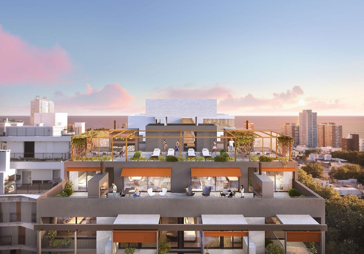ubicación ideal! local comercial en el centro con doble altura   estrena dic. 2021