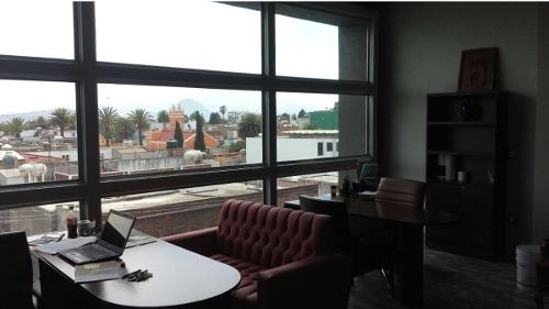 ubicadísimo edificio comercial en venta a estrenar en tlaxcala, apizaco
