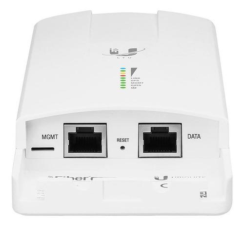 ubiquiti af-5xhd-br airfiber ip-67 5ghz 1gbps+