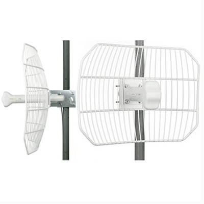 ubiquiti airgrid m2hp 20dbi +50km airmax 2.4ghz ag-hp-2g20