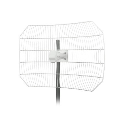 ubiquiti airgrid m5 hp 5ghz 27dbi 25dbm