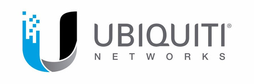 ubiquiti airrouter, wifi, alcance hasta 100 mts y 150mbps