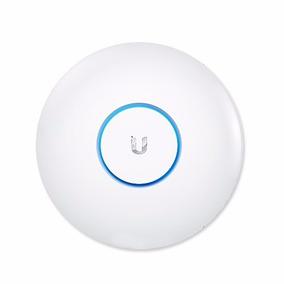 Ubiquiti Ap Unifi Uap-ac-pro-br Mimo 2 4/5 0ghz 450/1300mbps