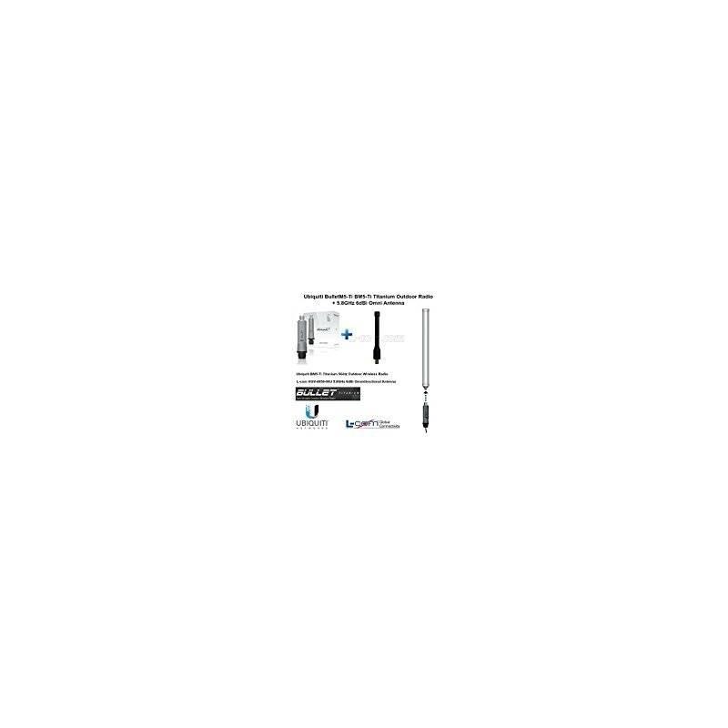 UBIQUITI BM5-TI RADIO DRIVERS WINDOWS 7 (2019)
