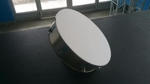 ubiquiti domo anti interferencia para antenas wifi ubiquiti