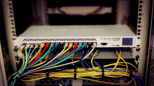 ubiquiti m2-m5 torres aluminio y servidores instalacion