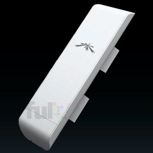 ubiquiti nanostation m5 airos airmax 5 ghz 16dbi wifi