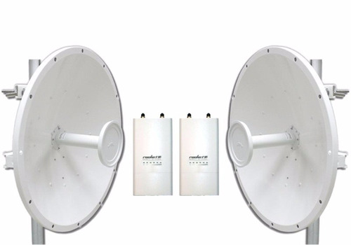 ubiquiti rocketdish 5g30