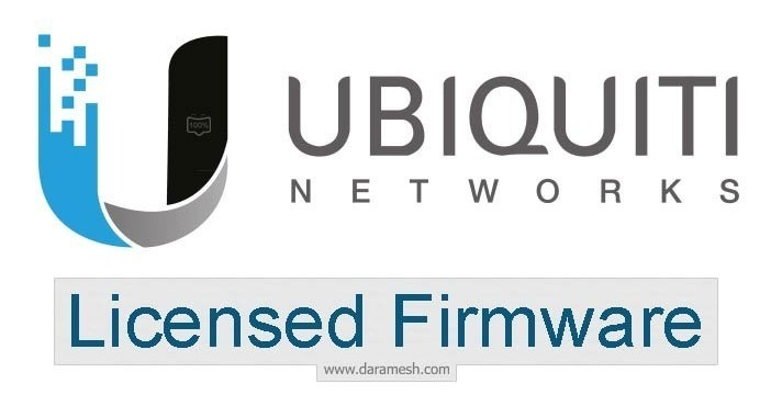 Download firmware ubnt airgrid m5hp | Airgrid m5 hp firmware Full