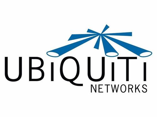 ubiquiti unifi ac mesh access point indoor outdoor ac 2.4/5g