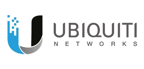 ubiquiti unifi switch us-16-150w puertos giga poe sfp admin.