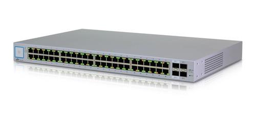 ubiquiti unifi switch us-48 48 port no sfp / no poe