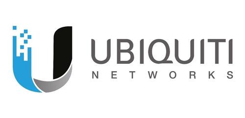 ubiquiti unifi uap-ac-lite dual band 1167mbps