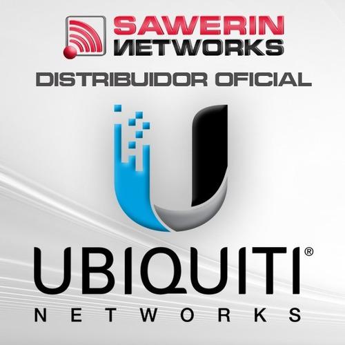 ubiquiti unifi uap-ac-lr largo alcance 802.11ac 2.4/5.8ghz