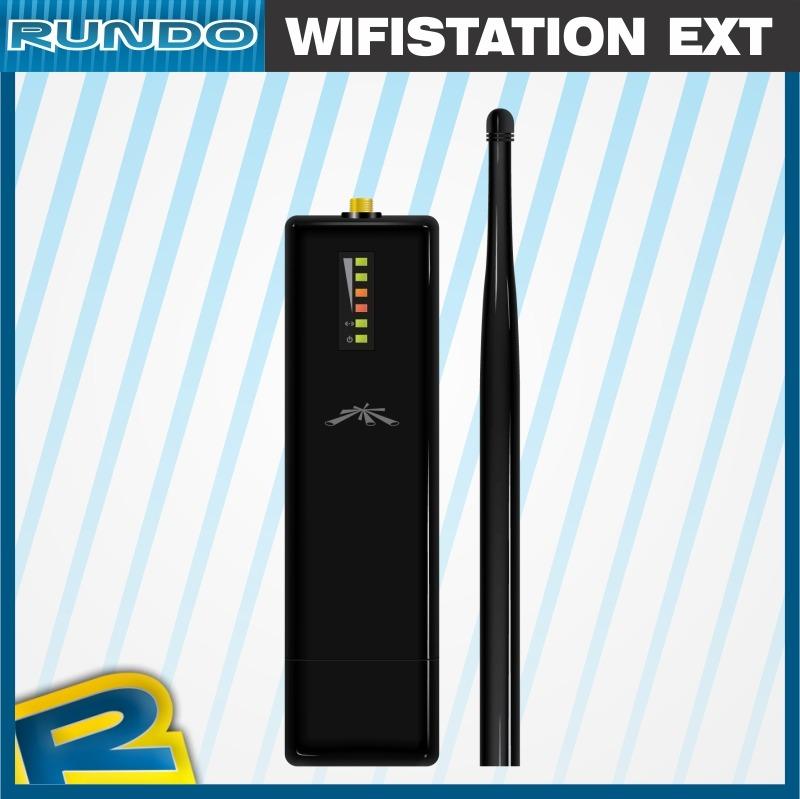 ubiquiti-wifistation-ext-24ghz-adaptador-usb-80211gn-D_NQ_NP_14869-MLV20090691780_052014-F.jpg