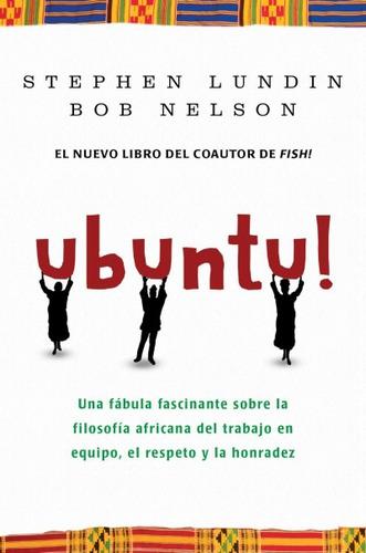 ubuntu.alienta.(libro )