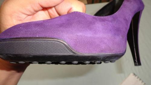 ucci zapatos tod's seminuevos 5mex originales vuittn oferta¡