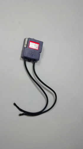 u.c.e central eletrônica aquecedor a gás lo -2200 l22 l18