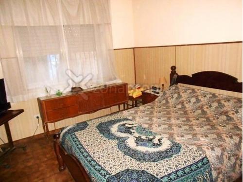 u$d 135.000 - casa en venta - oran     3000