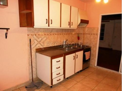 u$d 135.000 - casa en venta - thorne     800