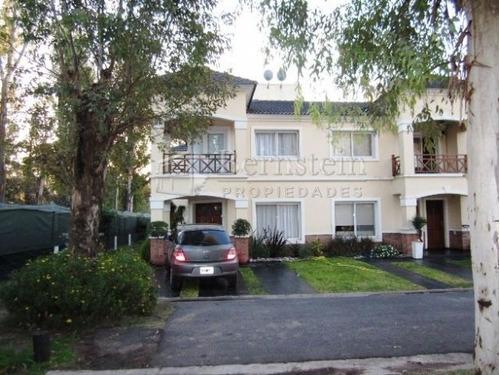 u$d 280.000 - casa en venta -