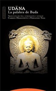 udana(libro budismo)