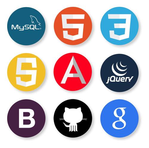 udemy master en php, sql, poo, mvc, laravel, symfony, wordpr