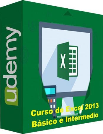 udemy soporte vital básico  rcp video curso seguridad ka-031