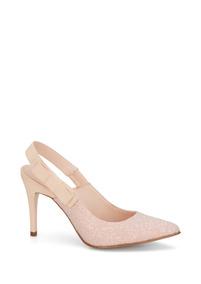 gran selección de 8d3b4 7283a Zapatos De Vestir Para Ninos Elegantes - Ropa, Bolsas y ...
