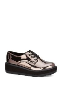 f37122e2 Zapatos Oxford Andrea Tamaulipas Matamoros Ninas - Zapatos para ...