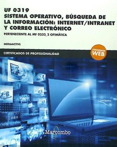 *uf 0319 sistema operativo, búsqueda de la información:inter