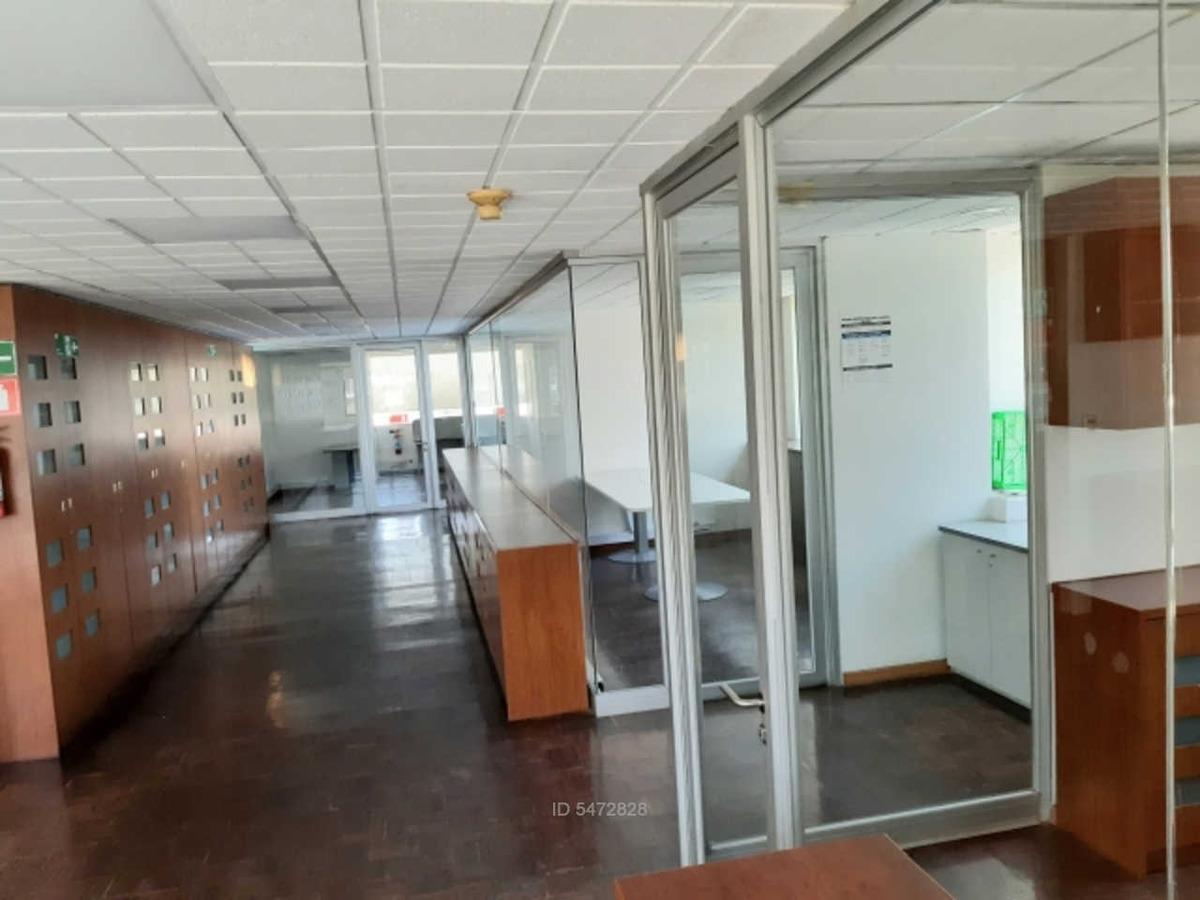 uf 72 mt.2 / puerta del sol / nevería / 8 es