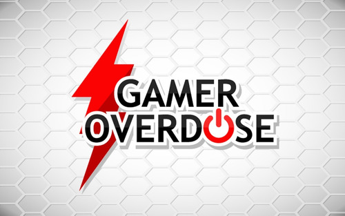 ufc 3 - ps4 - gamer overdose