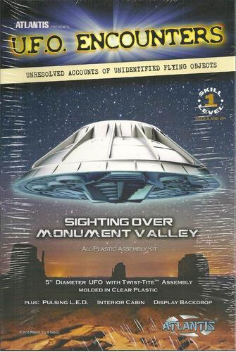 ufo encounters monument valley kit atlantis bonellihq k18