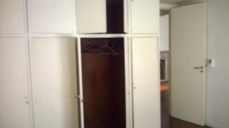 ugarte manuel 2300 1-f - belgrano c/chico/barrancas - departamentos 2 ambientes - alquiler