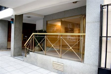 ugarteche 3000 9-a - palermo - departamentos 3 ambientes - alquiler