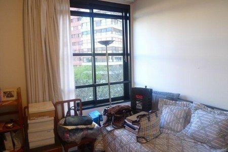 ugarteche 3200 - palermo - departamentos 3 ambientes - alquiler