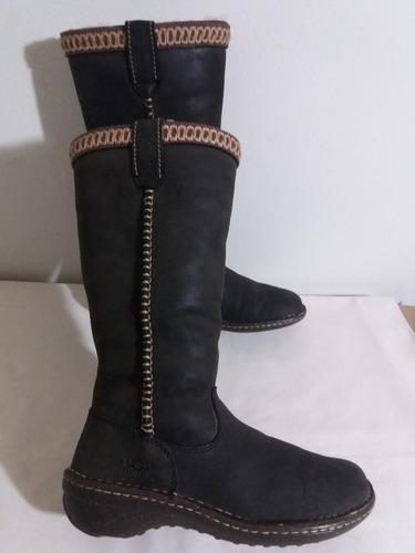 ugg botas mujer 36 ugg australia originales ugg uggmanuel