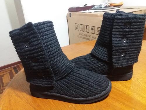 ugg botas mujer ugg australia originales botas ugg uggmanuel