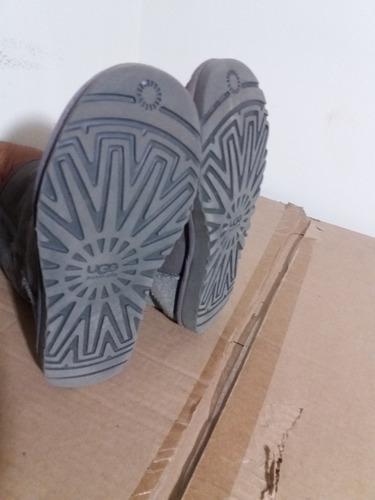 ugg botas mujer ugg australia originales ugg uggmanuel