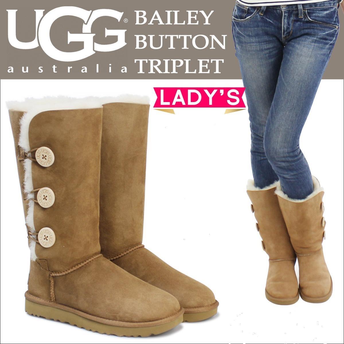 eae958006be5c ugg botas mujer ugg australia originales ugg uggmanuel. Cargando zoom.
