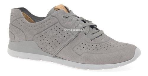 ugg botas zapatillas mocasines alpargatas sneakers