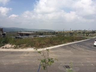 ugg/ excelente terreno residencial urbanizado en el condado
