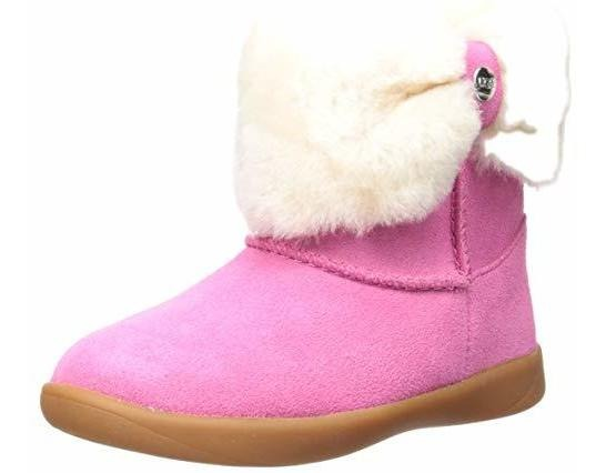 4cb32b55439 Ugg Kids T Ramona Fashion Boot