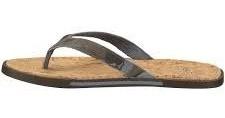 ugg sandalias hombre ugg australia no botas uggmanuel