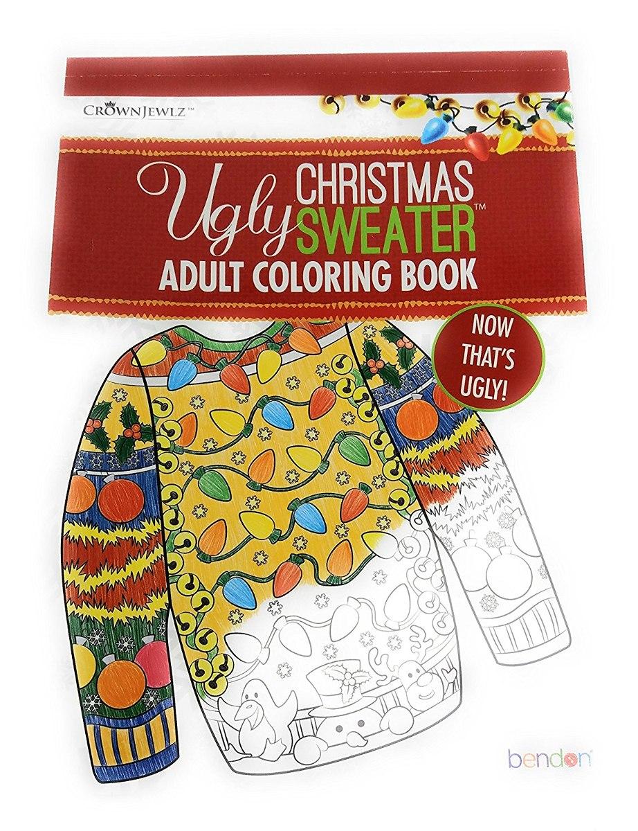 Lujo Libro De Colorear Cubre Ilustración - Ideas Para Colorear ...