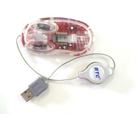BTC M810 MOUSE DRIVER FOR WINDOWS MAC