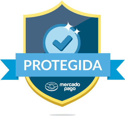Compras protegidas